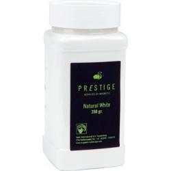 Natural White 350 g