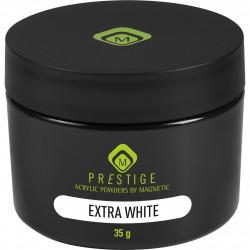 Prestige Acrylic Powder Extra White 35 g
