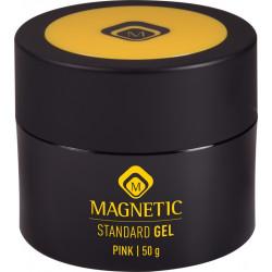 Standard Gel Pink 50 g