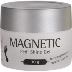 Pedi Shine Gel 30 gr.