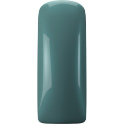 One Coat Color Gel Turquoise 7ml
