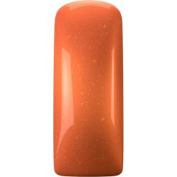One Coat Color Gel Metallic Papaya 7ml