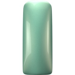 One Coat Color Gel Pearly Mint 7ml