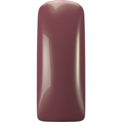 One Coat Color Gel Marsala 7ml