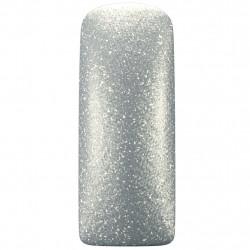 Fast liner gel Silver 8ml