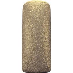 Lak na nehty Concrete Crystal Gold  7