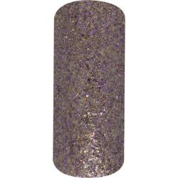 Lak na nehty Glitterrific Bronze 7