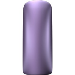 Lak na nehty Chromatic Lavender 7