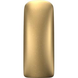 Lak na nehty Gold 7