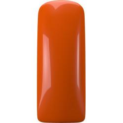 Lak na nehty Tad of Tangerine 7