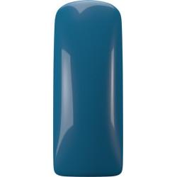 Lak na nehty Beau Blue 7