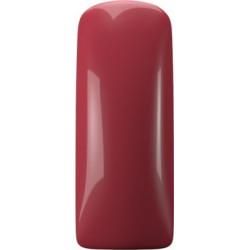 Lak na nehty Roxy Red 7