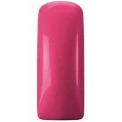 Lak na nehty Seductive Pink 7