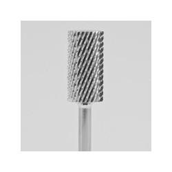 Large Barrel Carbide Bit Coarse - hrubý