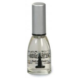 Nail Art Sealer 15 ml.