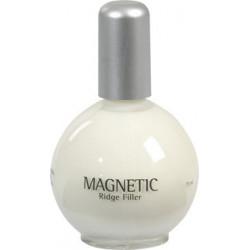 Magnetic Ridge Filler 75 ml.