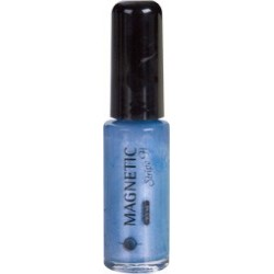 Blue Twist nr.38 - 9