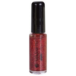 Red Glitter nr. 49