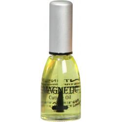 Cuticle Oil Light Lemon 15 ml.