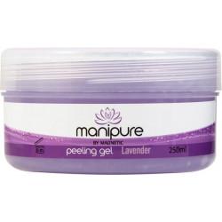 Manipure Peeling Levander 250ml