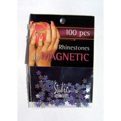 Flower Lilac 100 st