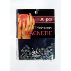 Flower Olive 100 st