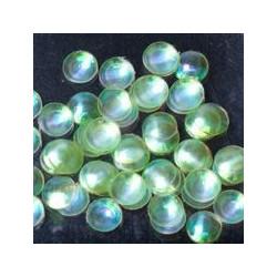 Dots light green 80ks