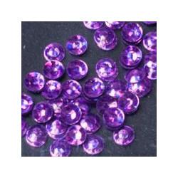 Dots Purple 80ks