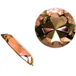 Swarovski Copper Small