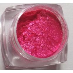 Pigment Tourmaline Pink 4g