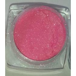 Pigment Coral 4g