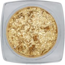 Chameleon Flakes Gold