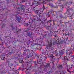 Magnetic Opals Purple
