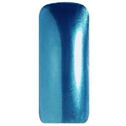 Magnetic Pigment Blue Chrome