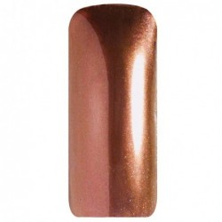Magnetic Pigment Rose Gold Chrome
