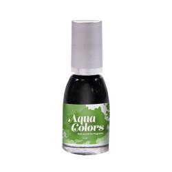 Aqua Color Green 7ml