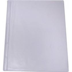 Kniha - náhradní kapsy