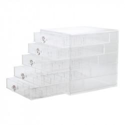 Box na příslušenství - Accesoire box