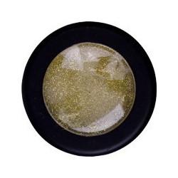 Magnetic Glitter Stardust Gold 8 gr.