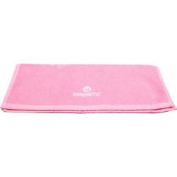 Magnetic towel - ručník růžový