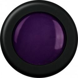 Deep Purple 15g