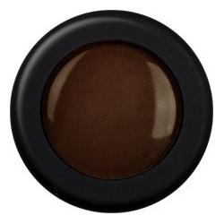 Brown 15 gr