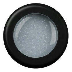 Glitter Pastel Blue 15 gr