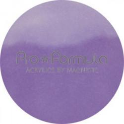 Lilac Lavender - akrylový color pudr 15g