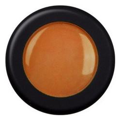 Orange 15 gr.