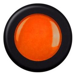 Neon Orange 15 gr