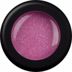 Pink Glitter 15g