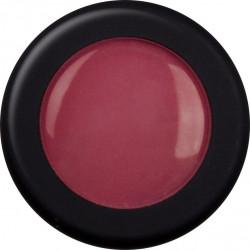 Deep Pink 15 gr