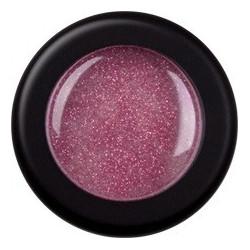 Sparkle Powder Pink 15 gr