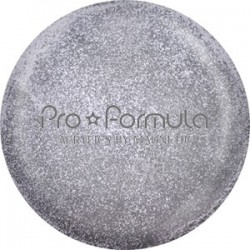 Andromeda Silver - akrylový color pudr 15g
